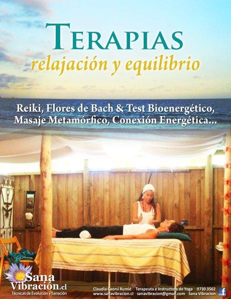 terapias integrales maite 2014