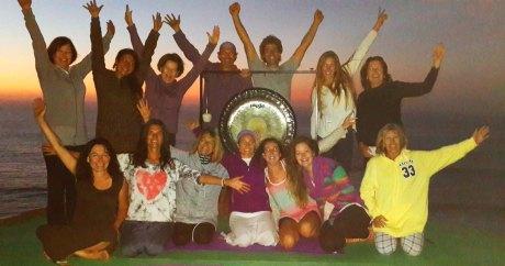 sana vibracion verano 2014 3