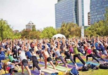 2014_12_16_em_la_practica_de_yoga_logra_reducir_los_riesgos_de_enfermedad_cardiaca