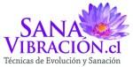 logo sana vibracion 2014-ch