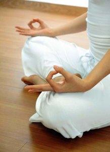 sana vibracion chakras