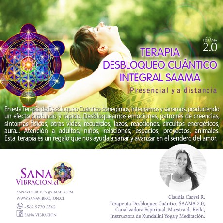 Sana Vibracion Desbloqueo Cuantico SAAMA.jpg