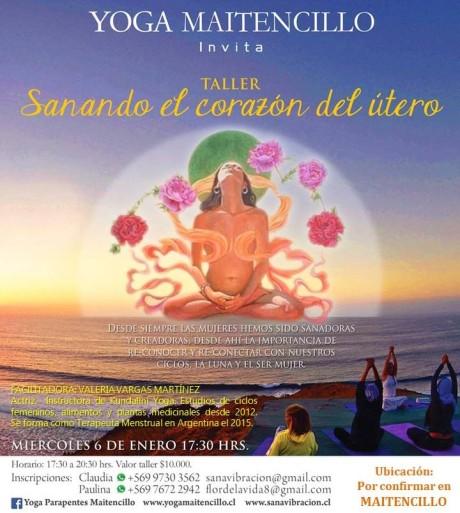 TALLER SANANDO EL CORAZON DEL UTERO 2016 (3).jpg