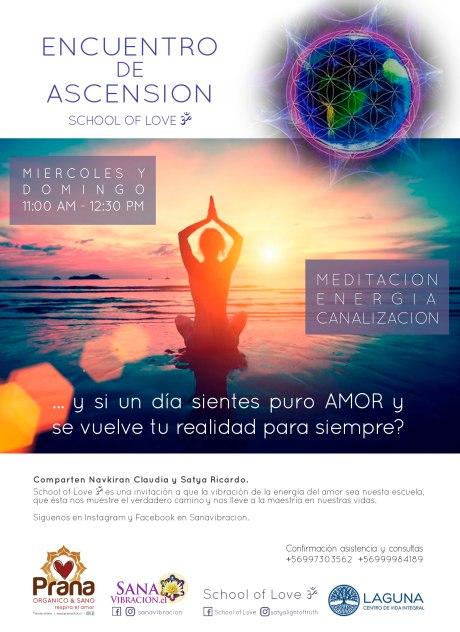 afiche encuentro verano 2019